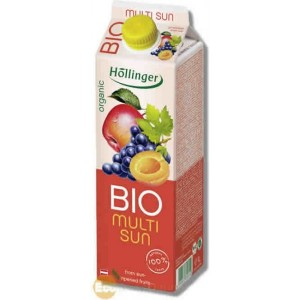 suc-multi-fruites-bio-hollinger-1-ltr